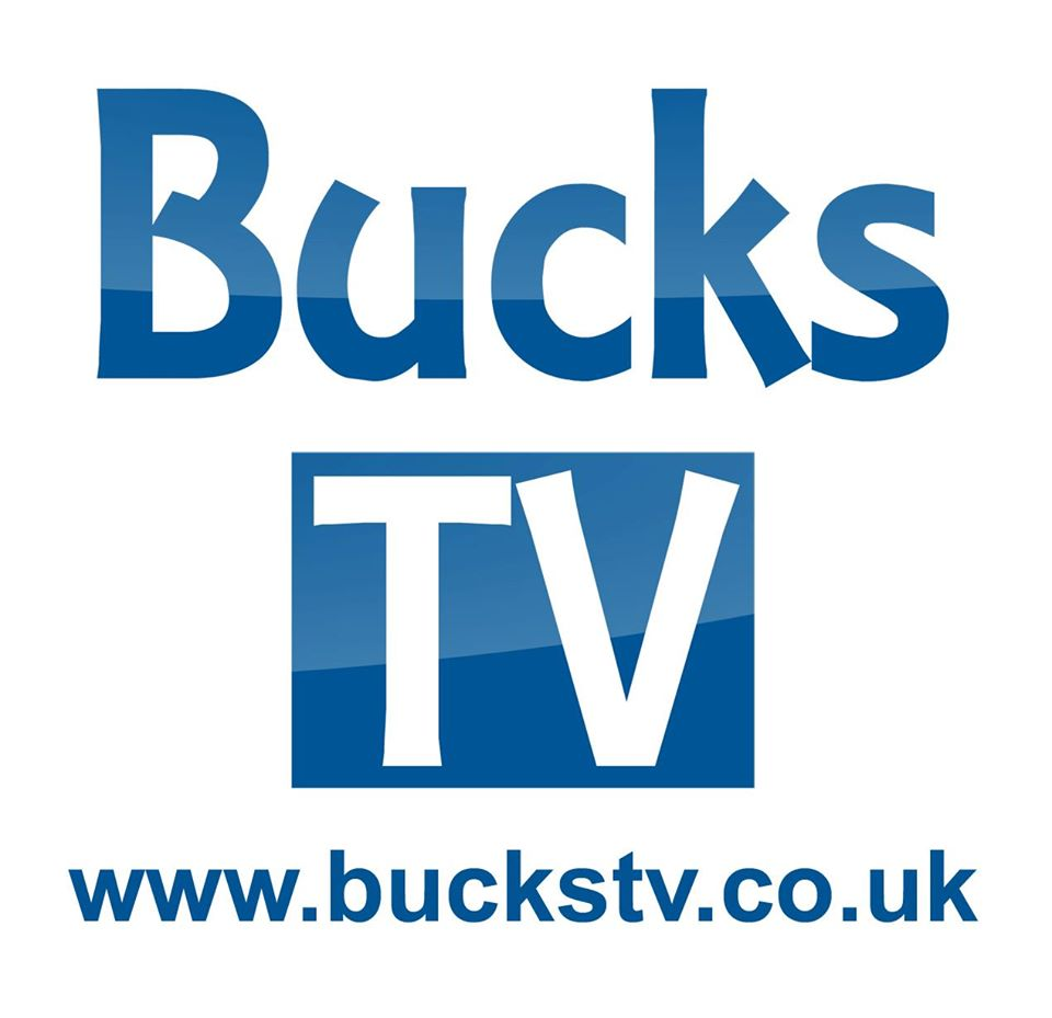 Internet television for Buckinghamshire